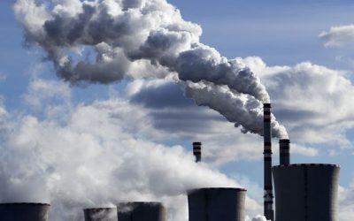 Na cestě kšetrnému amodernímu rozvoji – Ústecký kraj semusí změnit