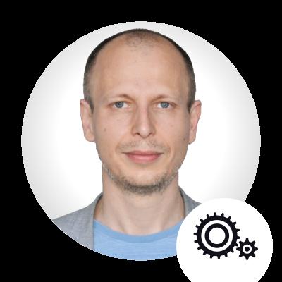 35 | Jiří Najdenov