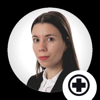 2 | Kateřina Stojanová