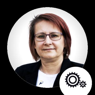 Miloslava Karfilátová