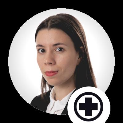 Kateřina Stojanová