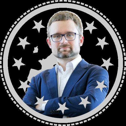 Europoslanec | Mikuláš Peksa