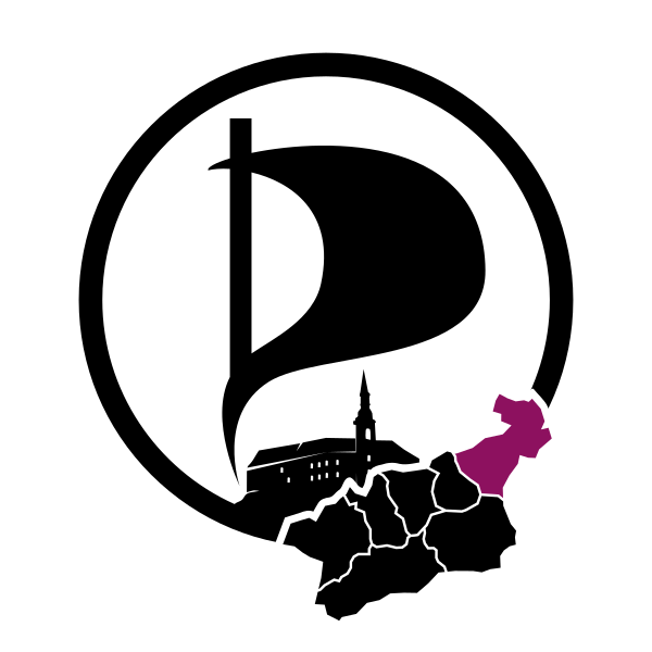 MS Děčín