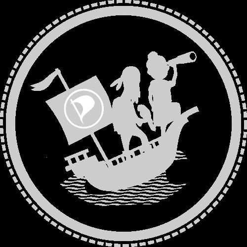 Senioři na palubě