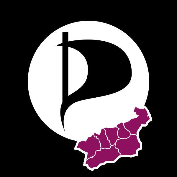 Ústecký kraj | Krajské sdružení